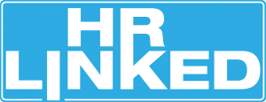 HR Linked web logo