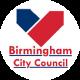 birmingham city council image